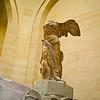 08-10 Paris - The Louvre-1