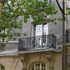 08-10 Paris-17