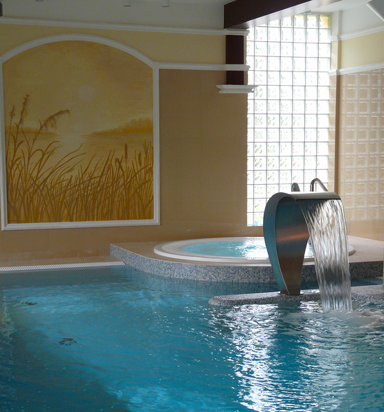 romantic-poland-spa-ryman-palace