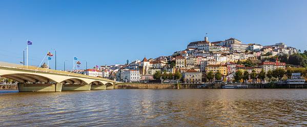 Ponte Santa Clara