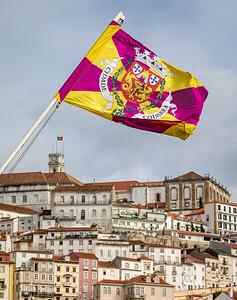 Cidade Coimbra