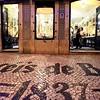 Portugal - Lisbon - Pasteis de Belem Store - Best and most famous place for Pasteis de Nata