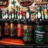 Europe - Portugal - Portuguese archipelago - Madeira Island - South Coast - Funchal - Traditional local wine tasting