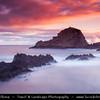 Europe - Portugal - Portuguese archipelago - Madeira Island - No