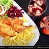 Portugal - Algarve - Piri Piri Chicken Restaurants