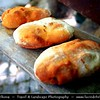 Portugal - Algarve - Piri Chicken - Caldas de Monchique - Restaurante 1692