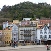 Sintra (near Lisbon)<br /> Copyright 2013, Tom Farmer