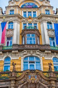Prague (36)