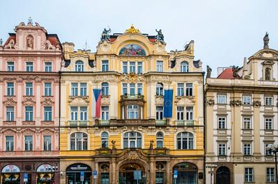 Prague (35)
