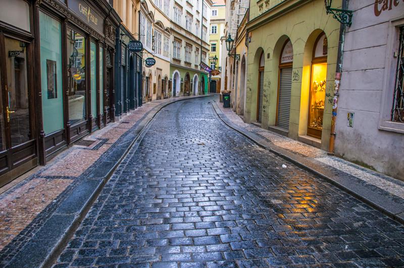 Prague (40)