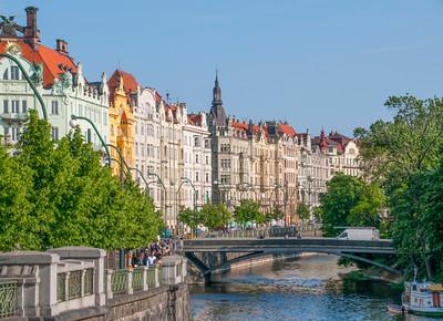 Prague (39)