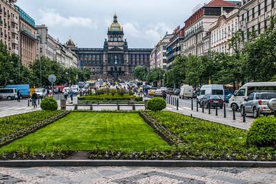 Prague (42)