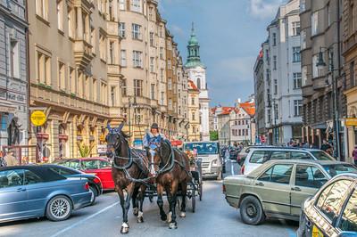 Prague (52)