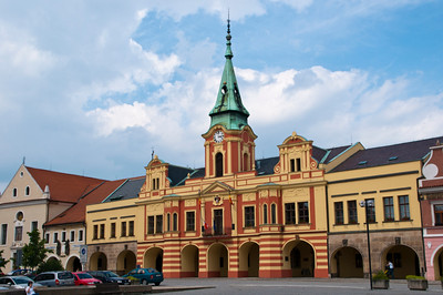 Prague_Area-2