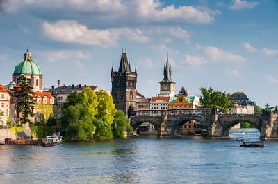 Prague (28)