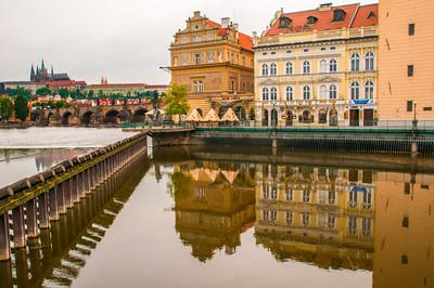 Prague (38)