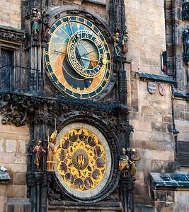 Prague (34)