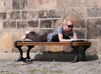 Prague People (6)