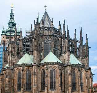 Prague (43)