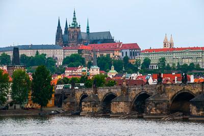 Prague (33)