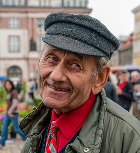 Prague People (3)