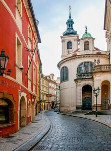 Prague (37)