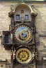Clock tower, main square