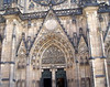 St. Vitus Cathedral -- the largest and most important cathedral in the country; the burial place of a number of Bohemian kings.