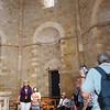 20190910_Volterra Baptistery [dorwin]