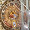 20190902_Baptistery Restoration [dorwin]