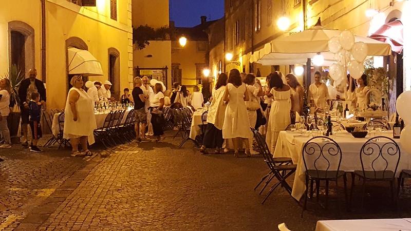 20190907_BiancoDivino Orvieto [dorwin]