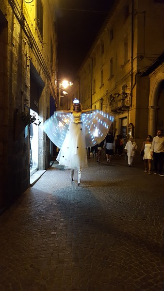 20190907_Orvieto Angel [dorwin]