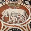 20190909_Siena Romulus & Remus [dorwin]