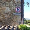 20190909_Belvedere di San Leonino [dorwin]