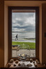 Waterfront House, Enniscrone