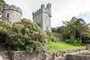Glenveagh Castle