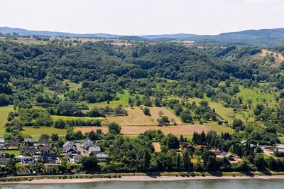 Countryside 1