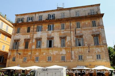 rome015