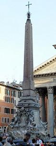 rome023