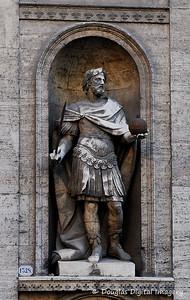 rome024
