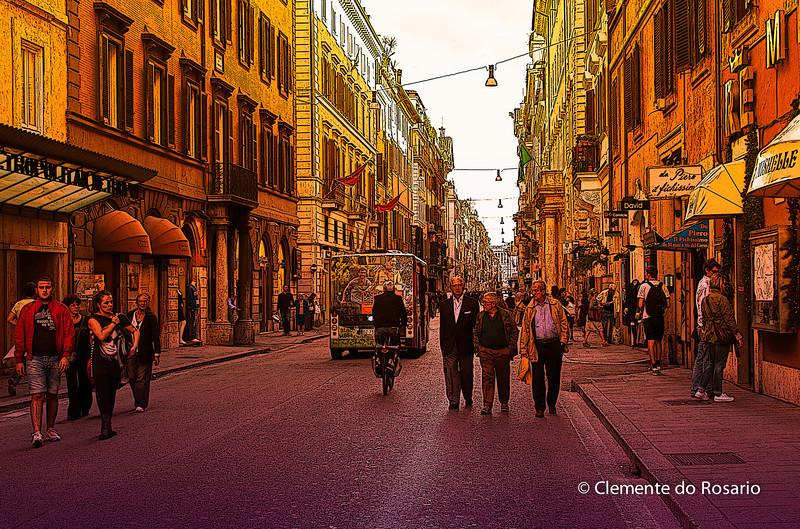2012-10-17 Rome 005