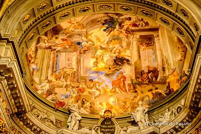 2014-10-16-Rome-0566.