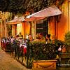 2012-10-17 Rome 259 2122
