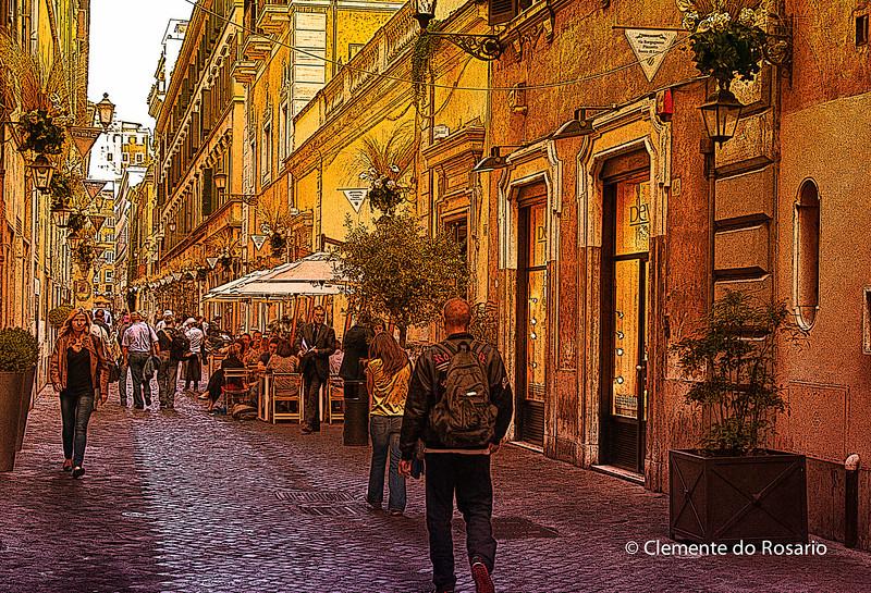 2012-10-17 Rome 029 2141