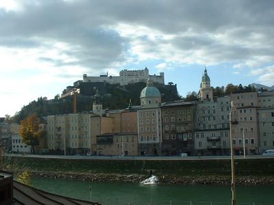 Salzburg 2004