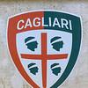 It all starts in Cagliiari