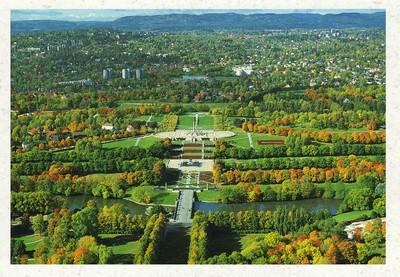 postcard1_vigeland_park