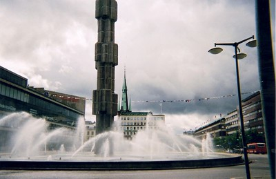fountain_tower