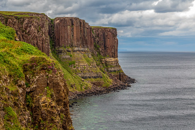 Kilt Rock North