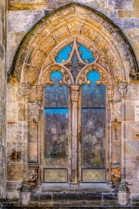 Restored Window